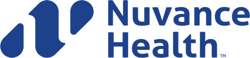 NuvanceHealth Logo