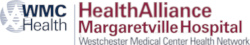 WMC Health   Health Alliance Logo